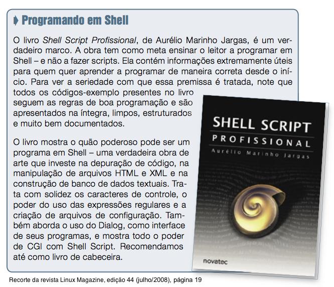 resenha-linuxmagazine.png